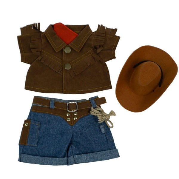8incowboy