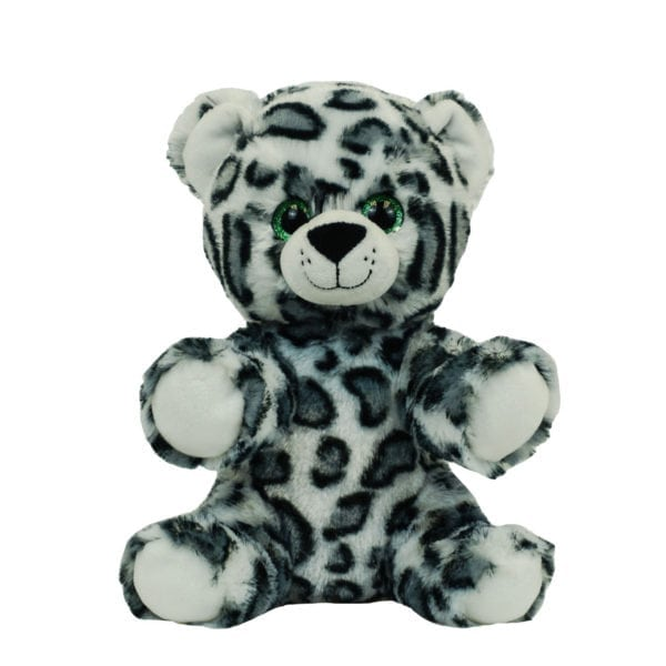8insnowleopard