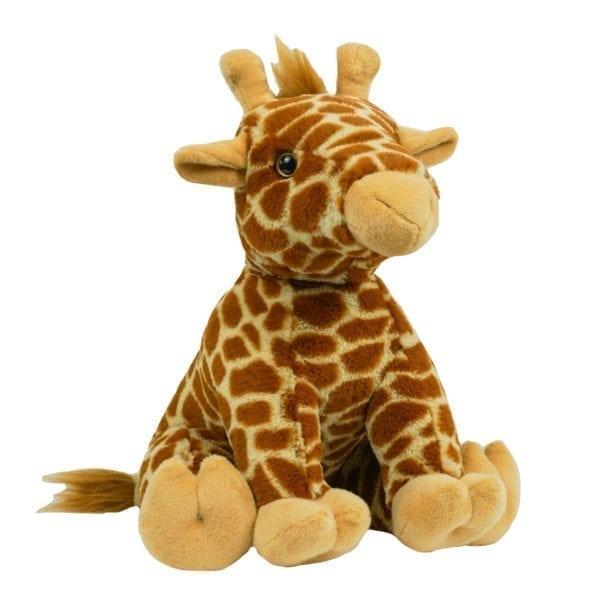 girafee (1 of 1) copy