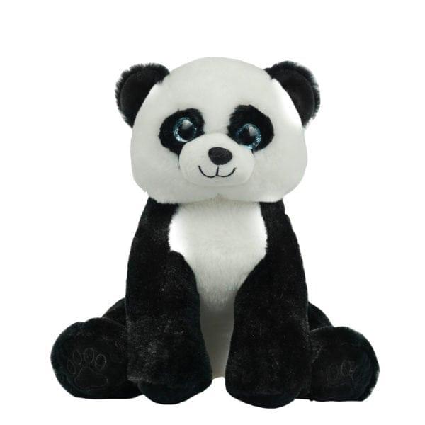 panda (1 of 2) copy