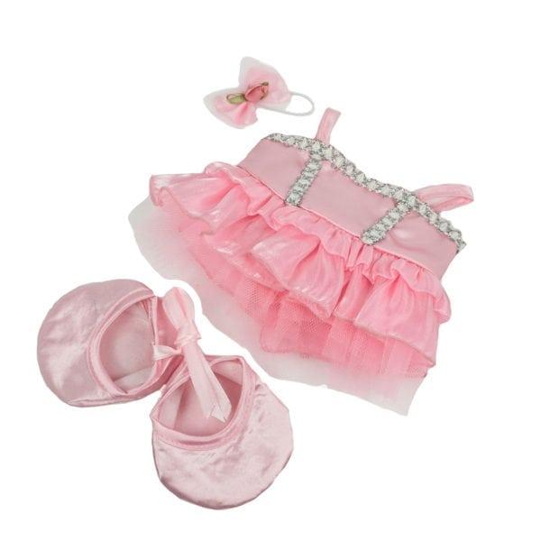 pinkdress8in