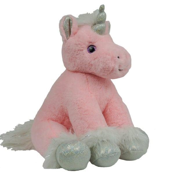 pinkunicorn