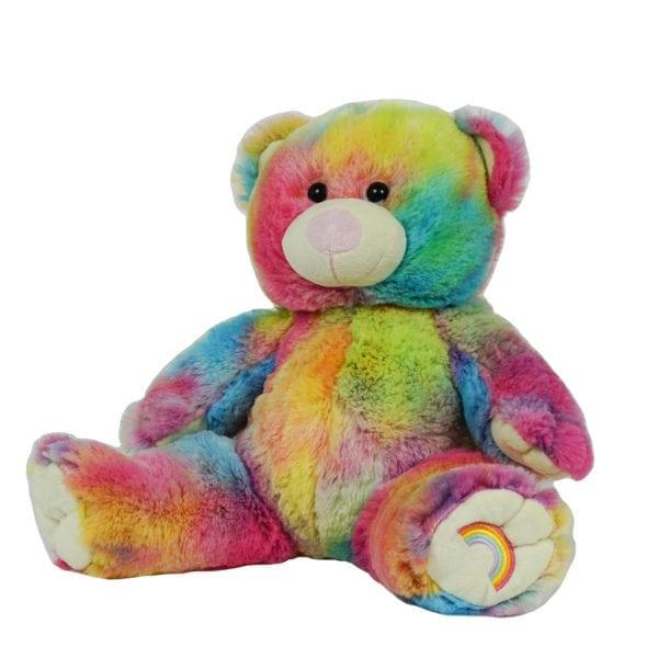 rainbowbear (1 of 1) copy