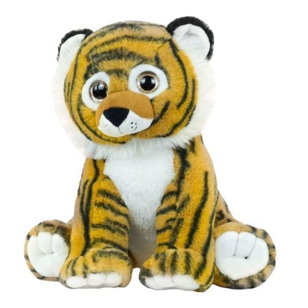 tiger1?