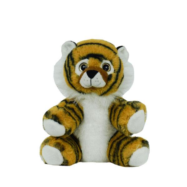 tiger8in